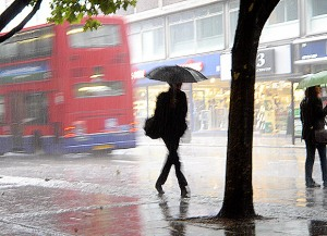 london-rain-02