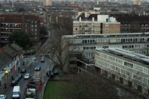 wpid-580_image_southwark_housing.jpg