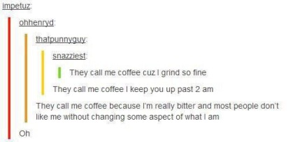 tumblrs-greatest-hits-coffee-jokes
