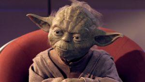 Yoda-Jedi-Council
