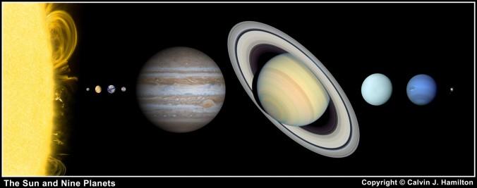 solarsystem-1940x767